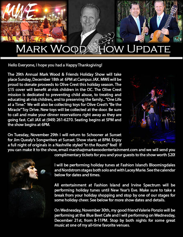 11-14-2016-mw-show-updatev2-jpg-v2
