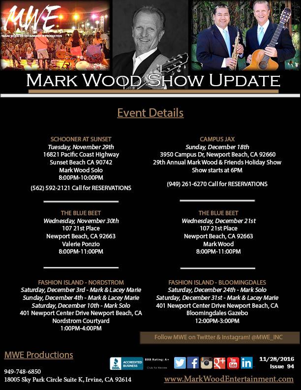 11-14-2016-mw-show-updatev2-jpg-v22