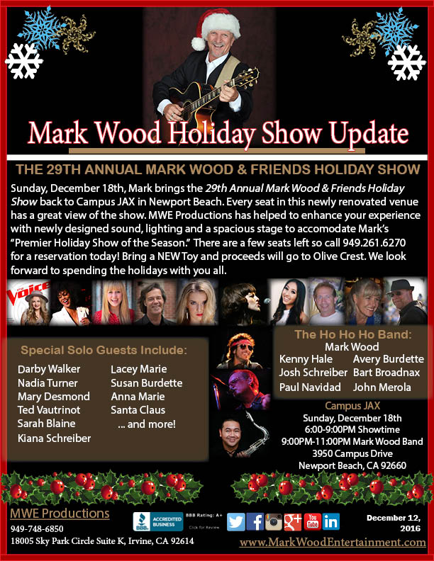 12-12-2016-holiday-show-announcement-v2